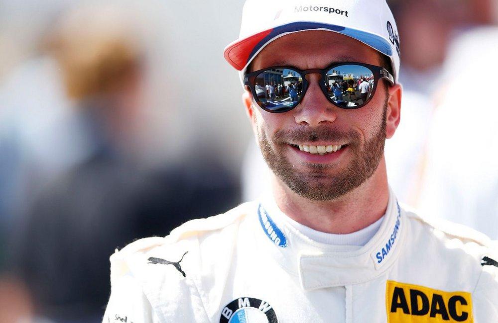 BMW-Trio mit Eng gewann 24-St-Rennen in Spa-Francorchamps