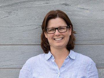 Pia Schorer - Team Gründer & Geschäftsführerin MySportMyStory