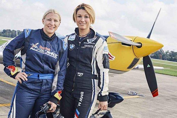 Formel-Rennserie ausschließlich für Frauen