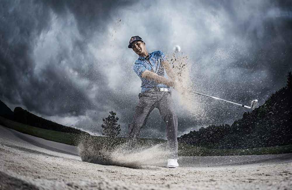 Schwab darf gar vom Tourfinale in Dubai träumen