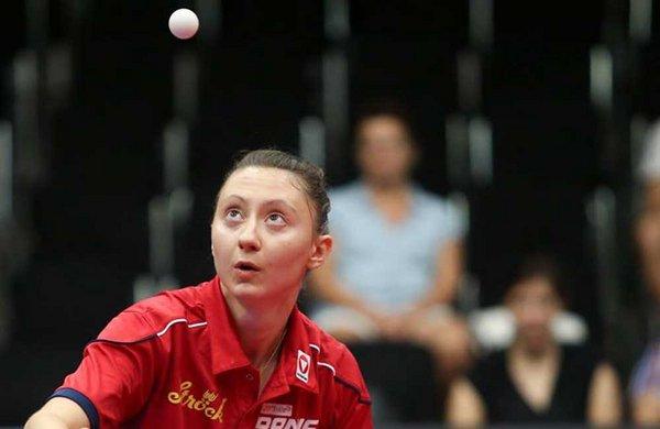 Wie es sich für die Nummer 1 Europas gehört – raste Österreichs Frauen-Team in der Schweiz zum 3:0-Sieg in der ersten EM-Phase