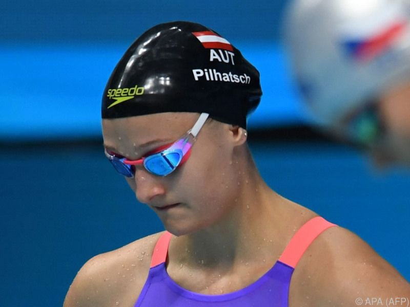 Riesen-Erfolg für Caroline Pilhatsch