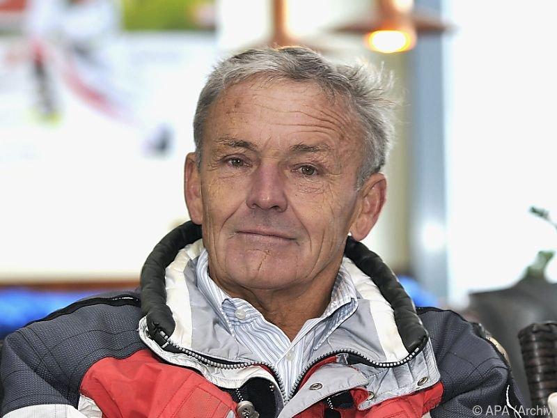 """Zimmermann wird seinen Olympiasieg """"nie vergessen"""""""