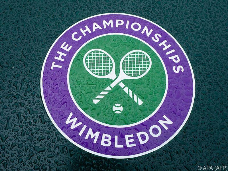 Wimbledon 2021 Preisgeld