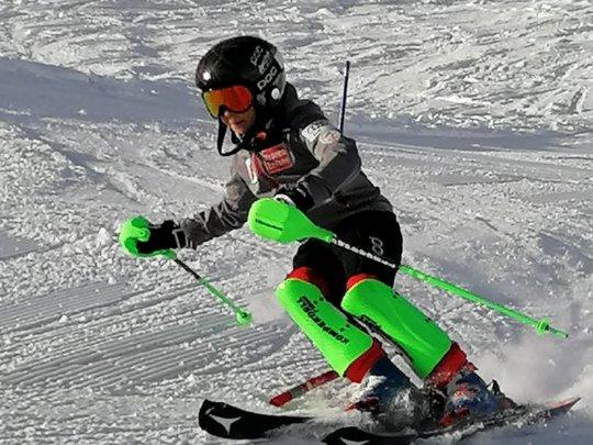 Lukas Stern