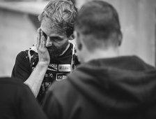 Herz Ass Villgratental 2021 - Charity Run