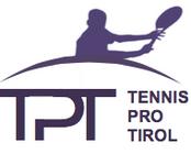 Tennis Pro Tirol