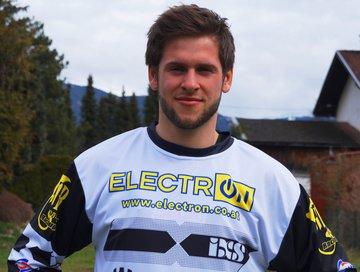 Florian Hellrigl