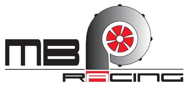MB Racing