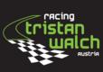 Tristan Walch