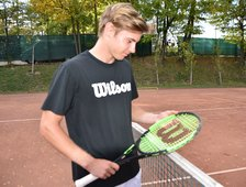 Wiener Landesmeister U18