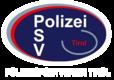 Police Power Tyrol