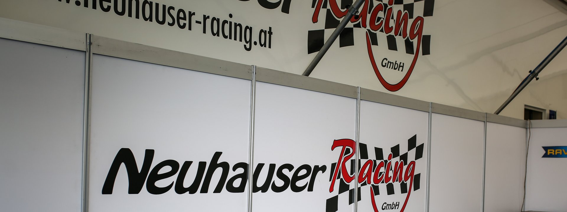 Neuhauser Racing