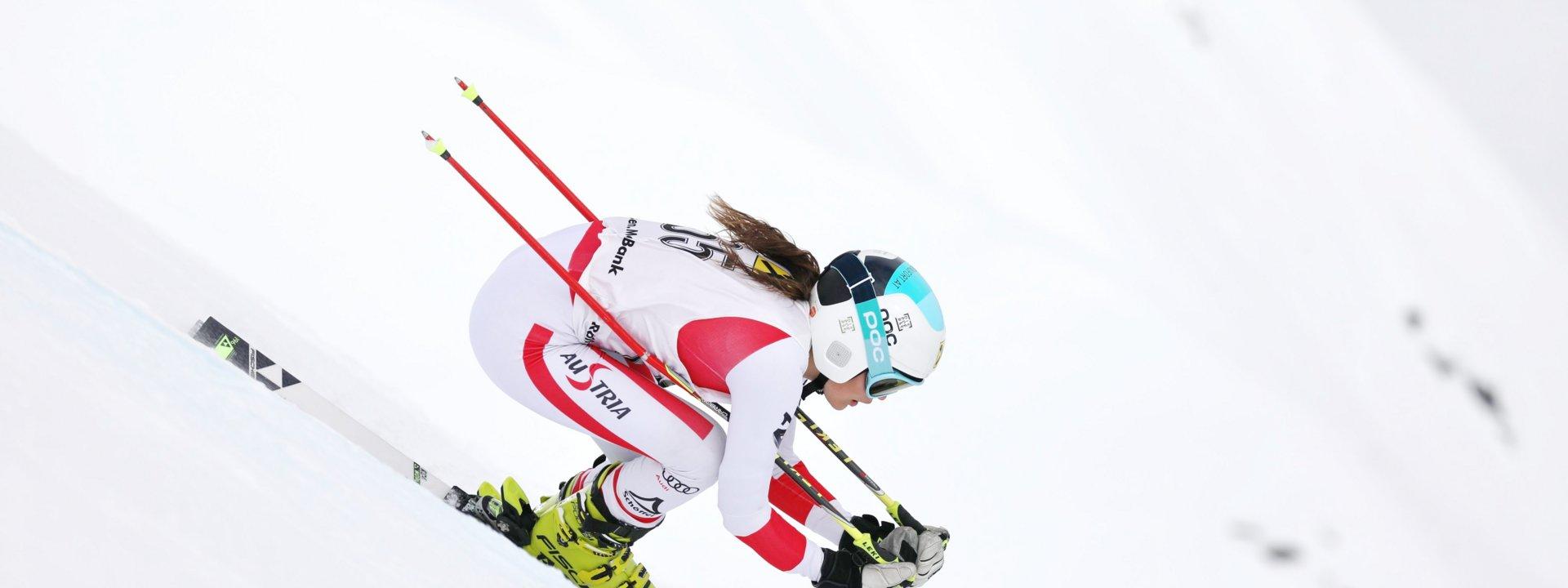 Lena Lamprecht
