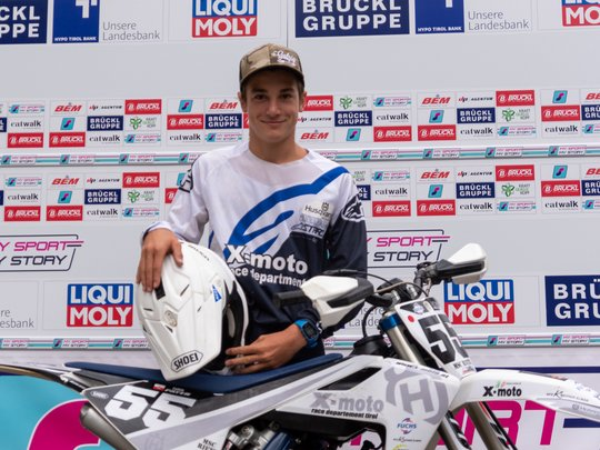 Fabio Payer