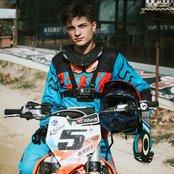 Andreas Kraxner