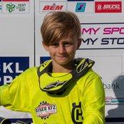 Mick Roder
