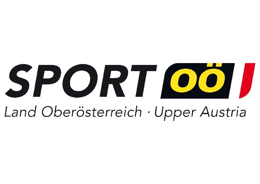 Sportland Oberösterreich