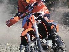 Tiroler Meister KTM Alpencup
