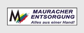 MAURACHER ERDBAU & TRANSPORTE G.M.B.H.
