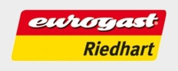 Riedhart Handels GmbH