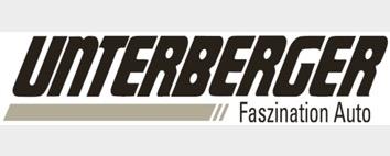 Fritz Unterberger - Wolfgang Denzel GmbH & Co KG