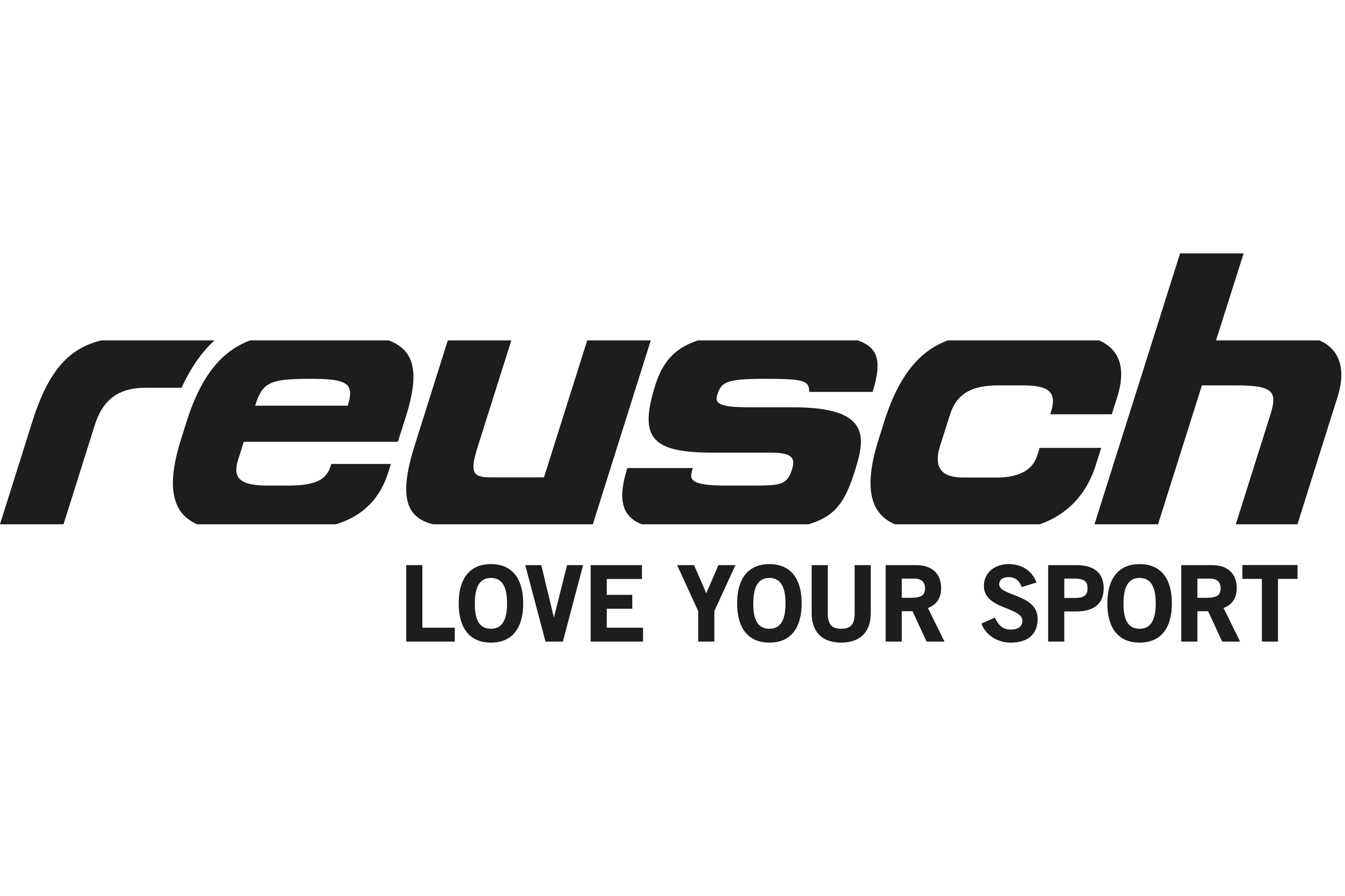 Reusch International Spa - AG