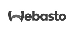 Webasto Group