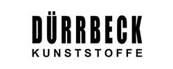 Dürrbeck Kunststoffe GmbH