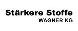 Stärkere Stoffe Georg Wagner KG