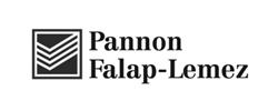 Pannon Falap-lemez Kft.