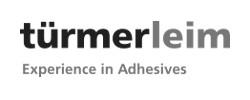 Türmerleim GmbH