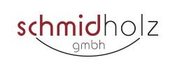 Schmidholz Gmbh
