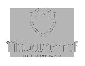 Mellaunerhof