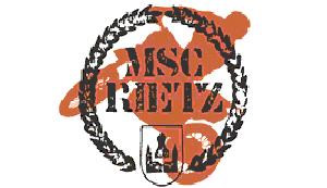 MSC Rietz