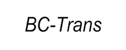 BC-Trans GmbH & Co.KG