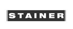 Stainer Schriften & Siebdruck GmbH & Co KG