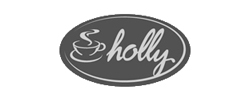 Holly Kaffeesysteme GmbH