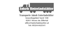 Transporte Jakob Unterladstätter GmbH