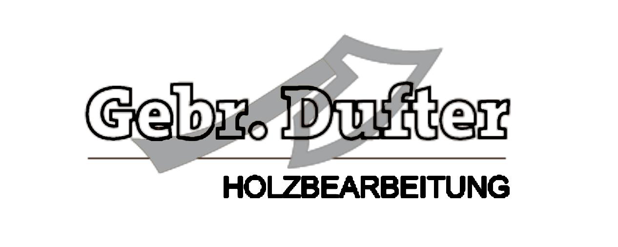 Gebr. Dufter GmbH