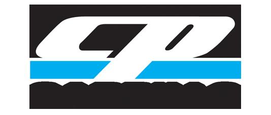 cp-carillo