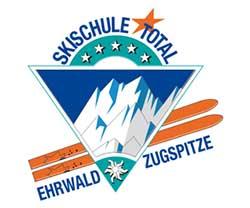 Skischule Total
