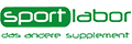 Sportlabor