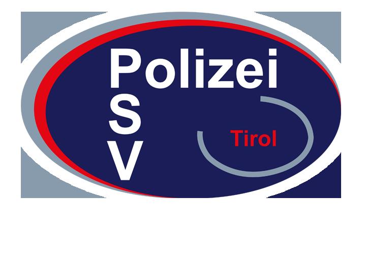 Polizeisportverein