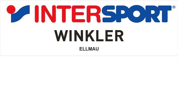 Intersport Winkler