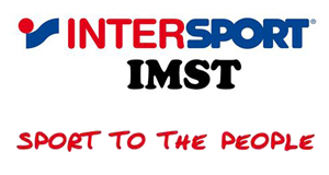 Intersport Imst