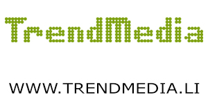 Trendmedia LED-Werbund in Tirol