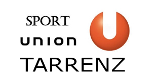 Sportunion Tarrenz