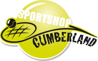 Sportshop Cumberland