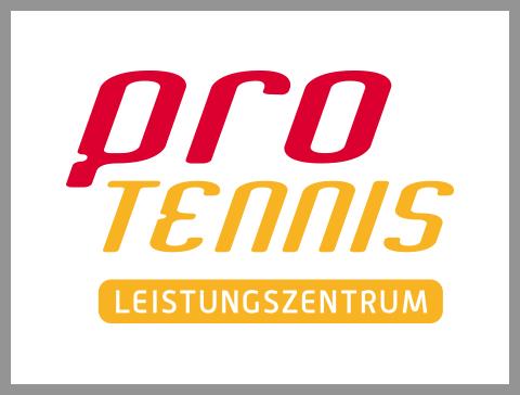 Pro Tennis Leistungszentrum